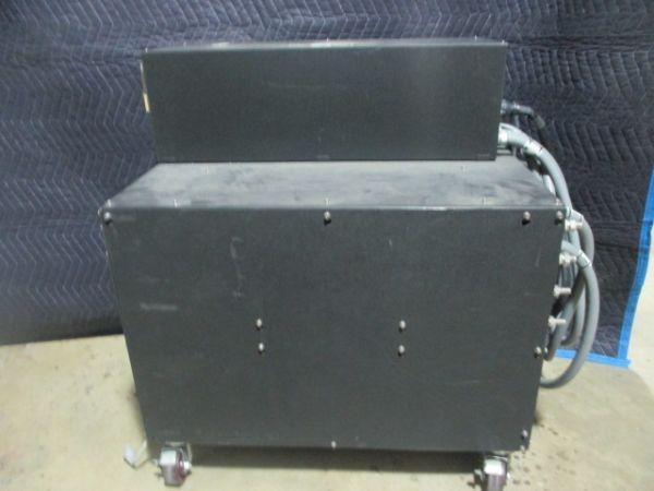 Applied Materials (AMAT) 0010-00724