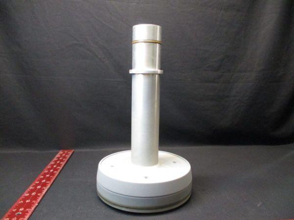 Applied Materials (AMAT) 0010-30425   Heater, WXZ