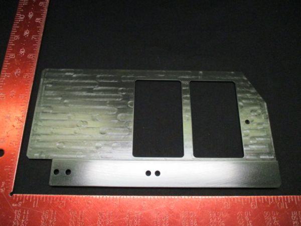 Applied Materials (AMAT) 0020-04196   PLATE MODULE ADAPTER