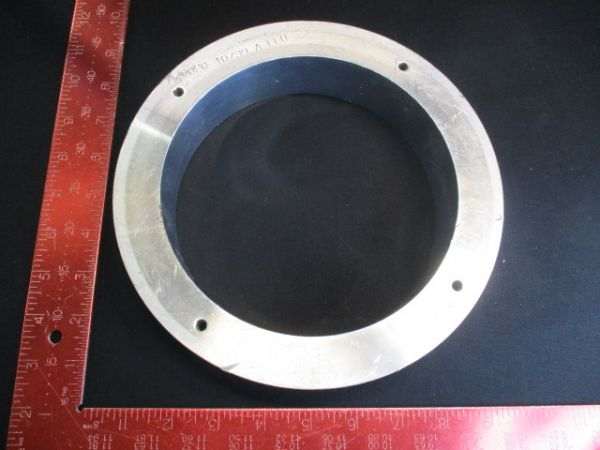 Applied Materials (AMAT) 0020-10739   COLLIMATOR, OUTER