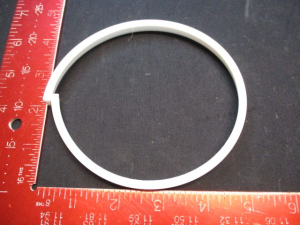 Applied Materials (AMAT) 0020-11795   BUSHING, WATER SEAL