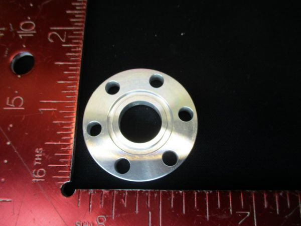 Applied Materials (AMAT) 0020-28789   SPACER, FEED THRU SEAL