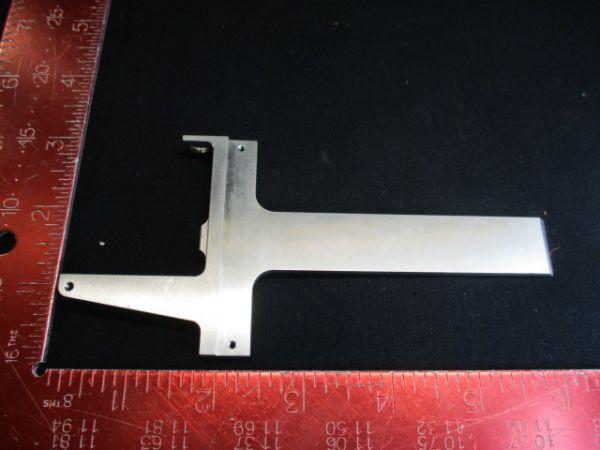 Applied Materials (AMAT) 0020-76110   T BAR 200MM ROBOT BLADE