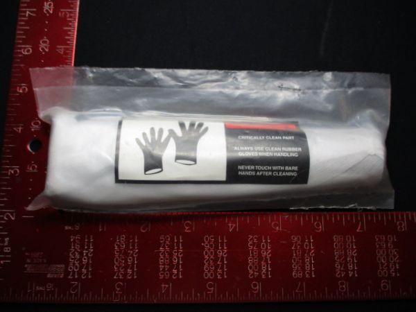 Applied Materials (AMAT) 0040-76001   Weldment Post Cover Cassette Handler