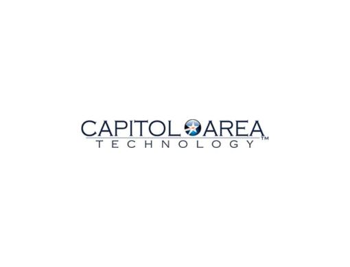 Applied Materials (AMAT) 0150-90014   Fiber Optic Cable