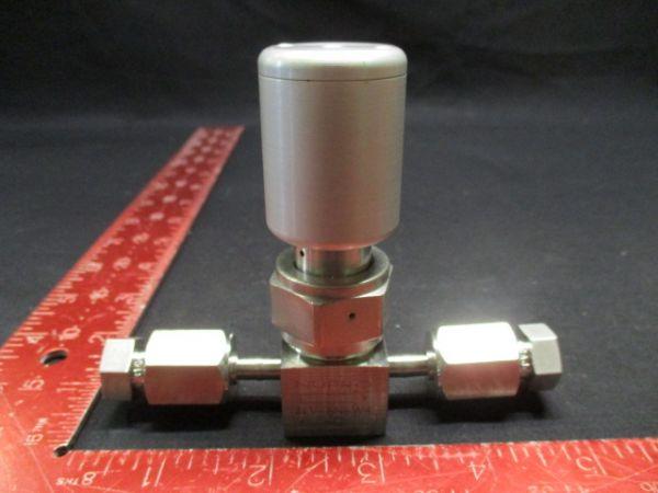 Applied Materials (AMAT) 0224-43065   WELDMENT
