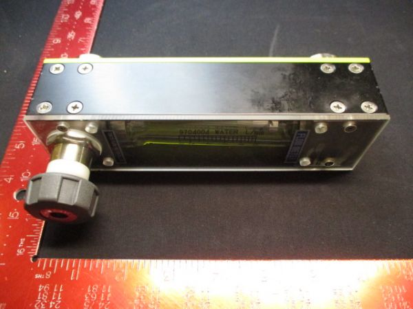 Applied Materials (AMAT) 0225-16383 TOKYO FLOW METER FM-PR505-CNTU FLOW METER