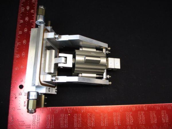 Applied Materials (AMAT) 0240-76513   ACTUATOR, SLIT VALVE ASSEMBLY