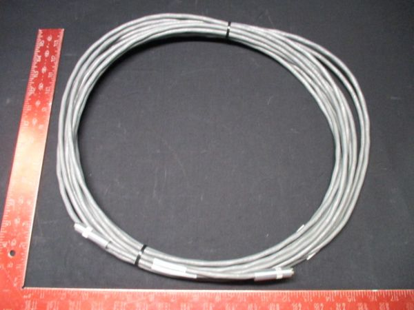 Applied Materials (AMAT) 0620-01255  CTI-Cryogenics 8115161G040 CABLE 40 FEET