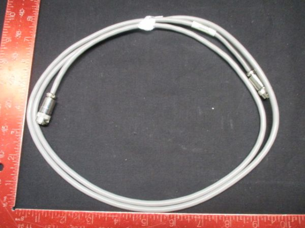 Applied Materials (AMAT) 0620-02286   CABLE, ASSEMBLY TMS SENSOR CENTURA