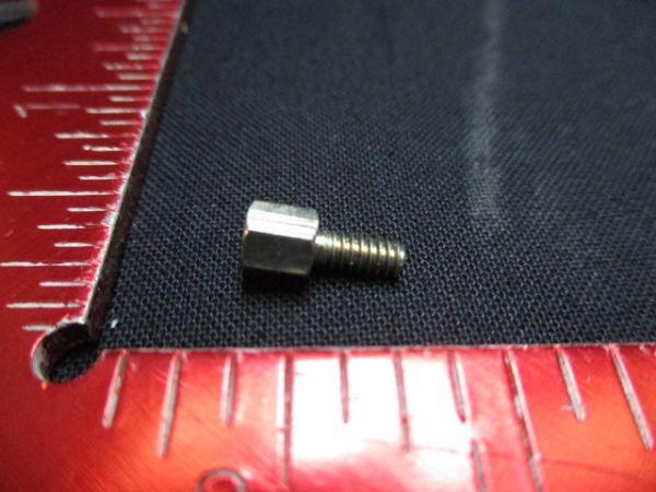Applied Materials (AMAT) 0720-02359   CONN FEM SCR LK 4-40