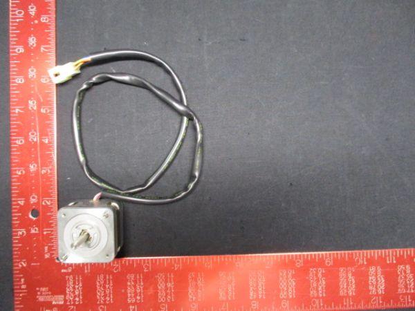 NEC ELECTRONICS AMERICA INC 103-540-36 MOTOR, R-B1 103-540-36
