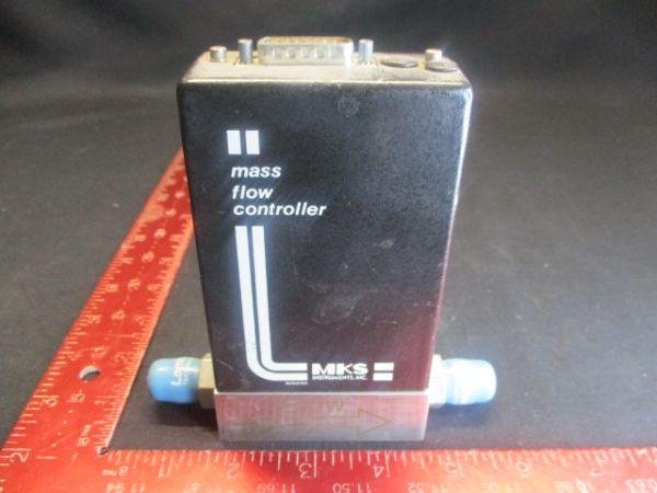 MKS-HPS 1159B1108853 PCB EXPANDED GAS