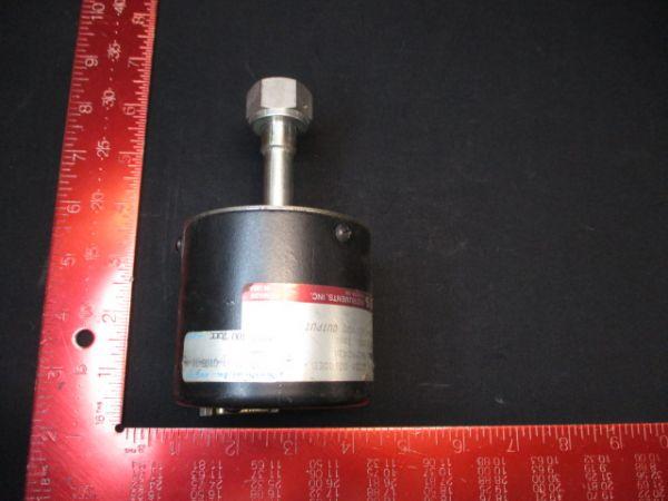 MKS-HPS 122BA-00100EB MKS, Baratron 100 Torr