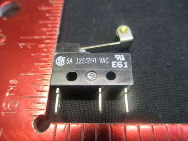 Applied Materials (AMAT) 1270-01093   SWITCH