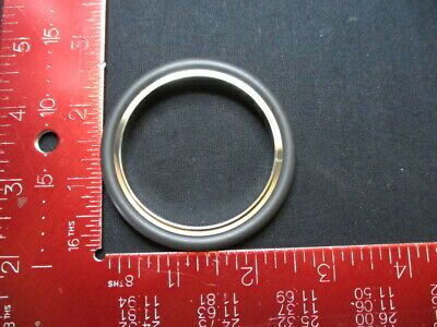 Applied Materials (AMAT) 3700-01088   SEAL CTR RING ASSY NW50 W/VITON ORING S