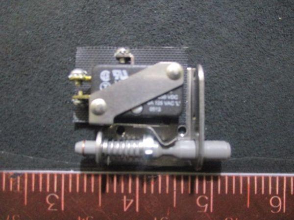 NEWARK ELECTRONICS 22AC2