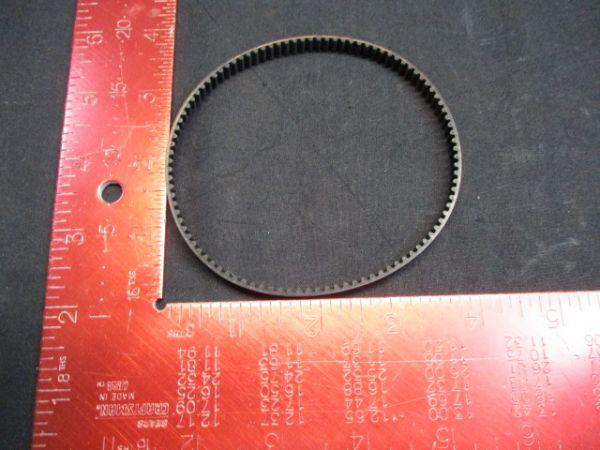 NEC ELECTRONICS AMERICA INC 2704-5402020 TIMIN BELT T/A ARM