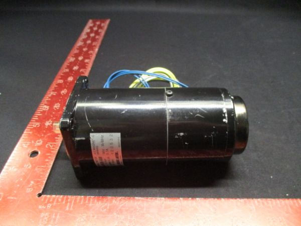 ORIENTAL MOTOR CO 2RK6RGK-AM REVERSIBLE MOTOR 100V 50/60Hz 0.3A