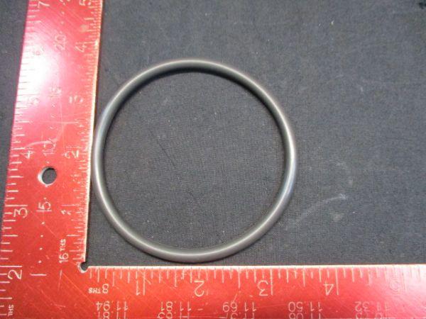 Applied Materials (AMAT) 3700-01167   O-RING, VITON
