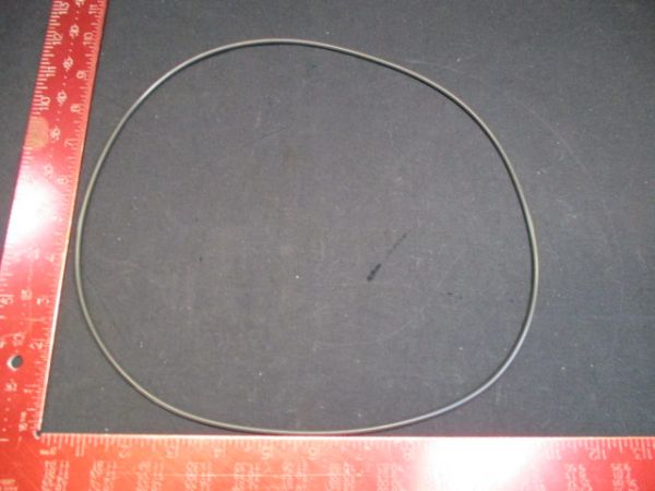 Applied Materials (AMAT) 3700-01296   O-RING