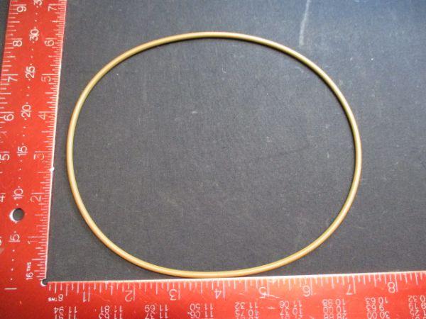 Applied Materials (AMAT) 3700-01422   O-RING ID 6.484 CSD.139 VITON V884-75 BR