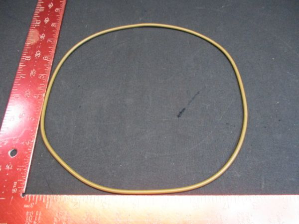 Applied Materials (AMAT) 3700-01424   O-RING