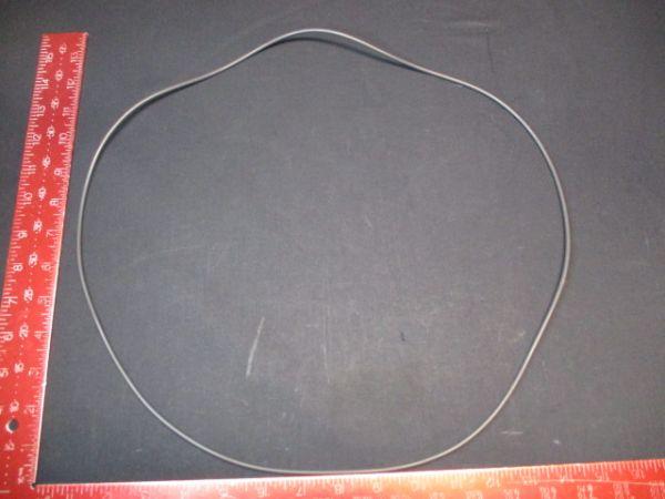 Applied Materials (AMAT) 3700-01906   O-Ring, Viton