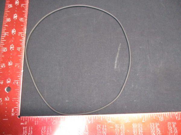 Applied Materials (AMAT) 3700-02284   O-Ring, Viton