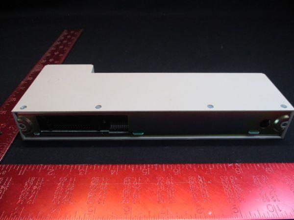 Omron 3G2A5-OC221 CONTTROLLER, PROGRAM