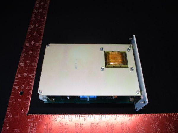 Philips 5322 694 14711 PANALYTICAL POWER SUPPLY