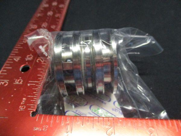 RIGAKU 5732-009 POLE, MAGNETIC SEAL 5732-009 RIGAKU