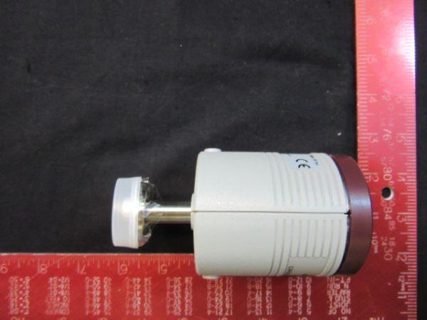 MKS-HPS 626B21TCE BARATRON CAPACITENCE MANOMETER 20 TORR