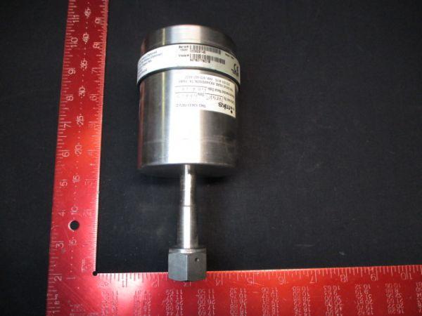 MKS-HPS 627B01TBC1B MKS, Baratron 1 Torr