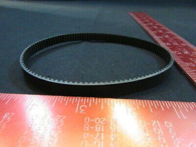 Applied Materials (AMAT) 3080-01159 BELT TIMING 3MMP 9MMW 120 GRV NEOPRENE