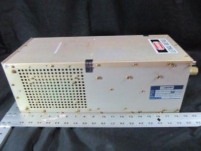 ADVANCED ENERGY (AE) 3150012-009 MODEL #: 7520572050 LF-5; RFPP