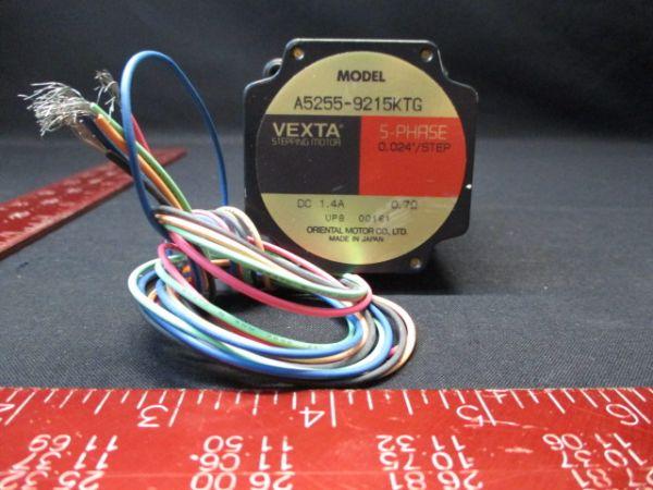 VEXTA A5255-9215KTG