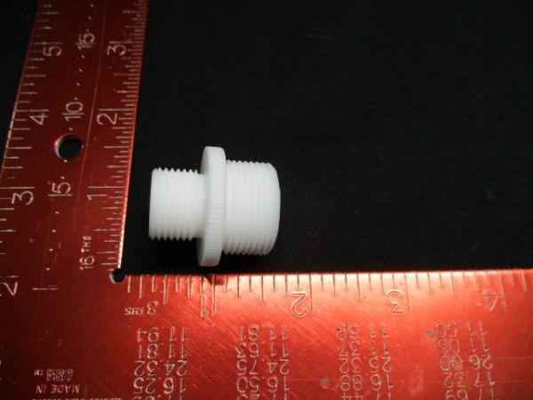 TOKYO ELECTRON (TEL) DSME4-088010-A   UNION, PTFE DSME4-088010-A
