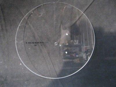 """LAM RESEARCH (LAM) 515-012168-008 TOOL DISK ARM CALIBRATION 8\"""""""