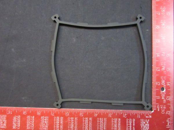 GUDENG 1401-0005130 CHUCK GASKET