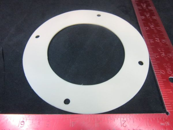 Applied Materials AMAT 3320-90016 GASKET-110MM-VENTILATION