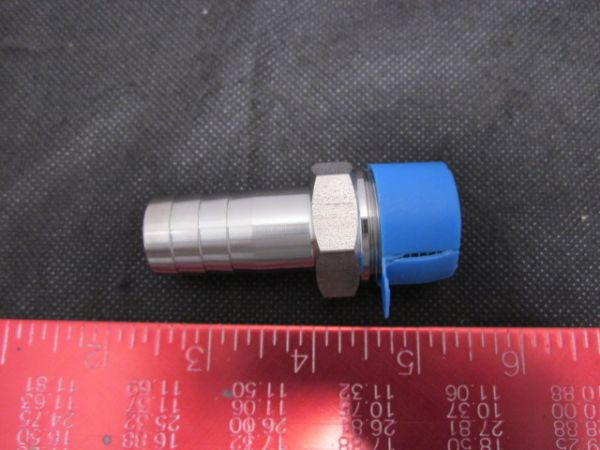 ETS 551500169 ADAPTER   WATER HOSE 34