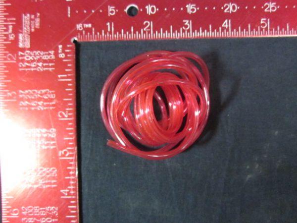 CAT 551652809 6FT INKER SHUTTLE TUBING 116 X 18