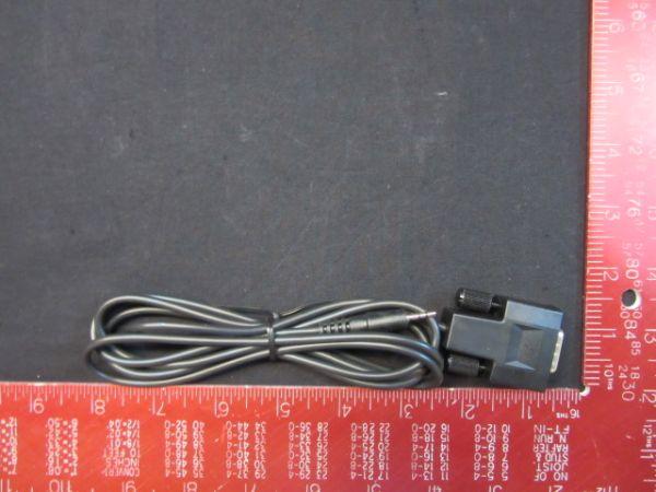 BB ELECTRONICS 778Z010ZZZ BASIC MULTIFLO KIT