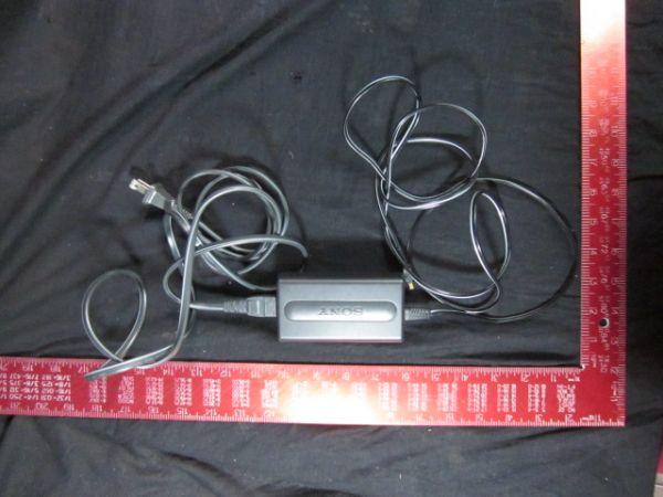 SONY AC-LS1A 125FT AC POWER ADAPTOR