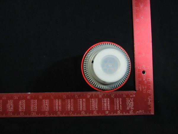 BOC EDWARDS D14671000 EXT AIM GUAGE AIM- SL1-NW25