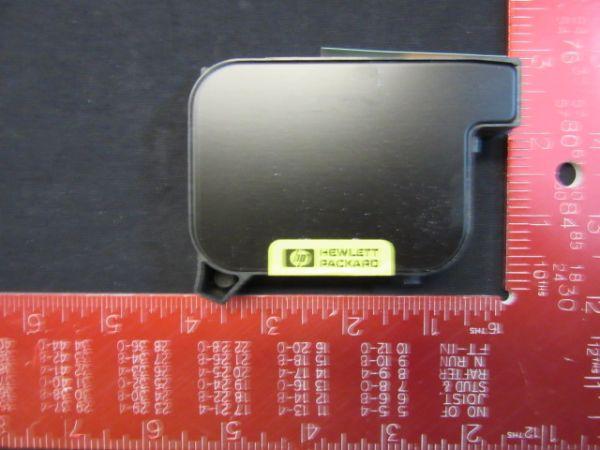 HEWLETT PACKARD HP HP51640Y CARTRIDGE INK 1200C YELLOW