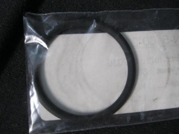 VAT N-5100-222 SEAL