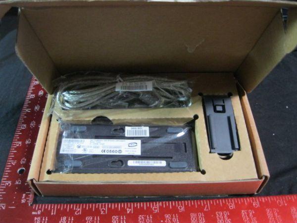 DELL T2349 DELL TRUEMOBILE 1300 USB ADAPTER