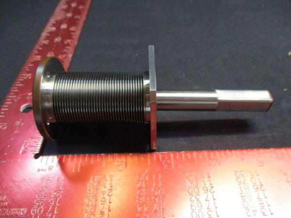 Applied Materials (AMAT) 0040-31985   BELLOWS